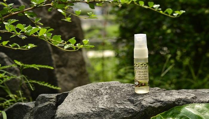 Foloseste ulei de cocos pentru a-ti mentine sanatatea si frumusetea