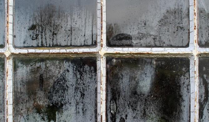 7 trucuri uimitoare pentru a curata intreaga locuinta fara chimicale