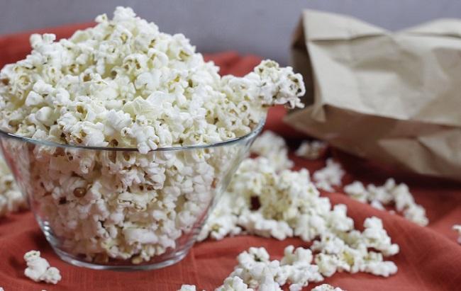 15 alimente pe care le poti consuma in orice cantitate fara sa te ingrasi