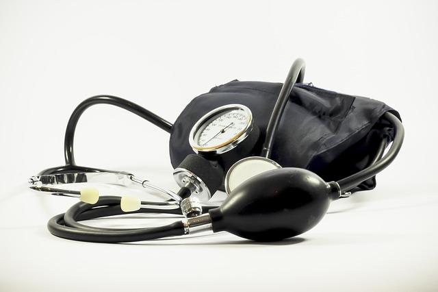 5 metode prin care iti poti tine hipertensiunea arteriala sub control