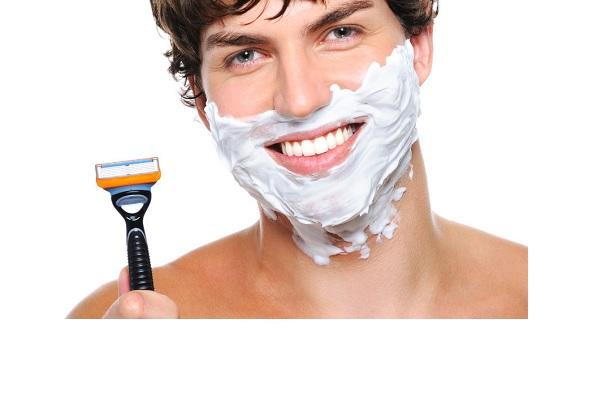 Stiinta barbieritului