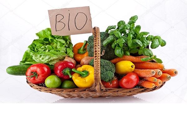 Viitorul apartine agriculturii biologice
