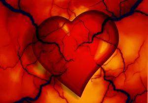 Lucruri pe care trebuie sa le stii despre grupa ta de sange