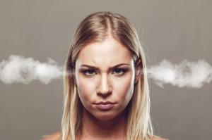 Cum te afecteaza emotiile negative si de ce trebuie sa scapi de ele