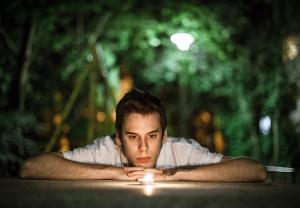 4 Beneficii ale mersului la psiholog