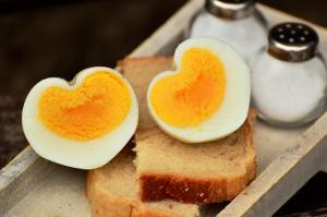 Alimente bune pentru inima ta care te vor surprinde