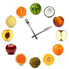 5 combinatii alimentare pentru a limita efectele insomniei