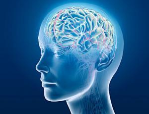 7 obiceiuri fatale care iti afecteaza creierul