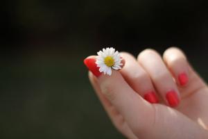 Solutii pentru maini uscate: asa le faci sa arate mai tinere!