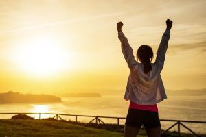 6 solutii antistres pe care sigur le stii, dar nu le aplici