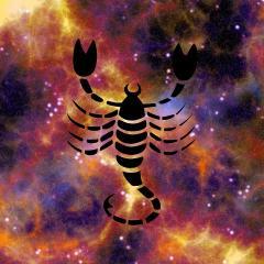Horoscop lunar Scorpion | Horoscop mai Scorpion 2018
