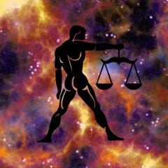 Horoscop lunar Balanta