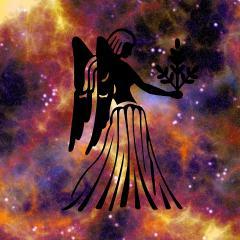 Horoscop anual Fecioara