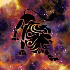 Horoscop lunar Leu | Horoscop decembrie Leu 2019
