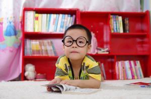 3 lucruri care te vor ajuta sa te pregatesti mai usor pentru inceperea noului an scolar