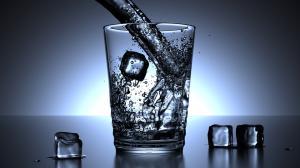 De ce nu este bine sa te fortezi sa bei 8 pahare de apa pe zi