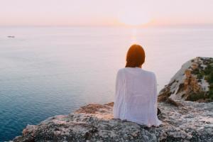 7 lucruri pe care trebuie sa le inveti despre tine inainte sa te casatoresti