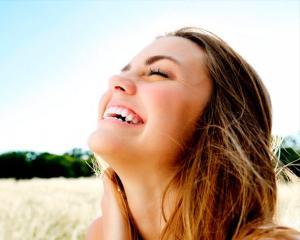 6 secrete ale longevitatii