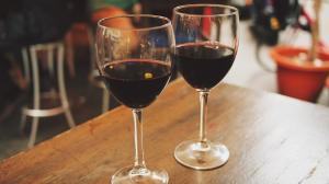 Ce spune despre tine bautura pe care o comanzi la prima intalnire