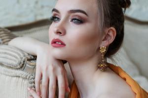 11 trucuri ca sa ai buzele mai frumoase si mai sexy