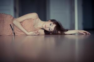 7 obiceiuri care iti afecteaza sanatatea mintala