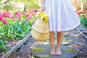 4 lucruri pe care psihologii le fac zilnic pentru a fi fericiti