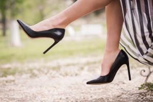 Te strang ori te rod pantofii? Iata ce trebuie sa faci!