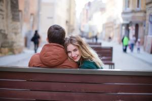 5 fraze pe care barbatii si femeile le inteleg diferit