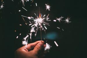 Care sunt cele mai ravnite destinatii pentru revelionul 2018?