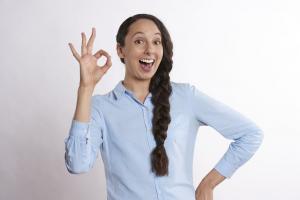 8 fraze pe care o persoana inteligenta nu le spune cu voce tare