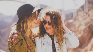 6 lucruri pe care sa nu le impartasesti cu ceilalti despre relatia ta