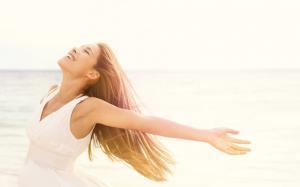 8 lucruri de stiut pentru a te proteja de energii negative
