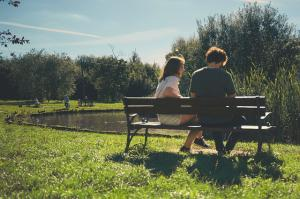 Cum poti sti daca te simti singur sau esti indragostit cu adevarat
