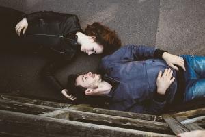6 lucruri inevitabile intr-o relatie de cuplu
