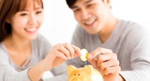 3 modalitati prin care sa te bucuri de vacanta fara bani