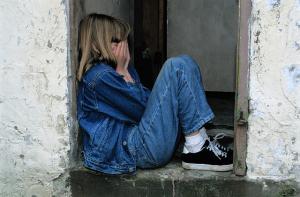 Cum iti afecteaza viata teama de a trai si ce poti face pentru a scapa de ea