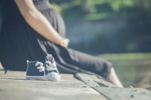 Cum faci fata obiceiurilor nesanatoase pe perioada sarcinii