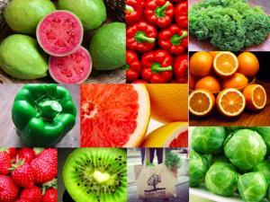 10 nutrienti pe care nu ii poti lua din mancarurile de origine animala