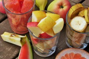 5 lucruri care iti slabesc semnificativ sistemul imunitar