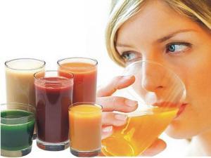 7 solutii naturiste pentru protejarea ficatului