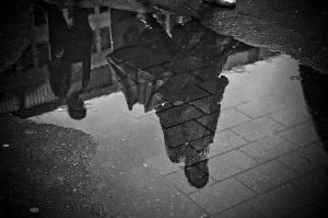 Sfaturi sanatoase pentru o zi ploioasa
