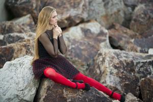 Cum si de ce trebuie sa elimini frustrarea si ura din viata ta