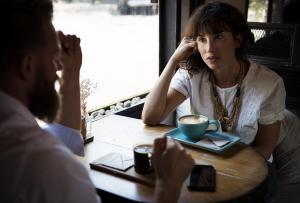Dragostea la birou: sfaturi de care sa tii cont
