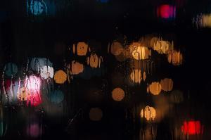 Cum te poti energiza intr-o zi ploioasa