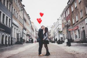STUDIUL: indiciul care iti spune daca partenerul tau te iubeste ori nu