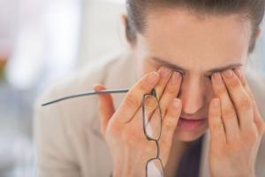 Cele mai de speriat afectiuni ale ochilor inregistrate vreodata