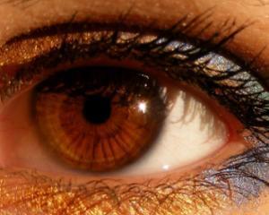 Sfaturi pentru ochi mai luminosi