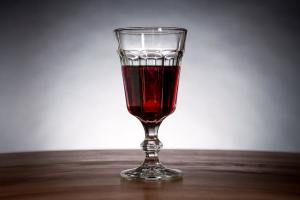 Cum sa prepari cel mai bun vin fiert? Iata secretul!