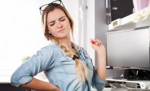 3 afectiuni specifice persoanelor in varsta, dar tot mai des intalnite la tineri