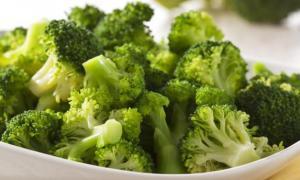 10 alimente care vindeca pancreasul